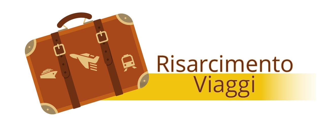 Risarcimento Viaggi