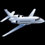 aereo1