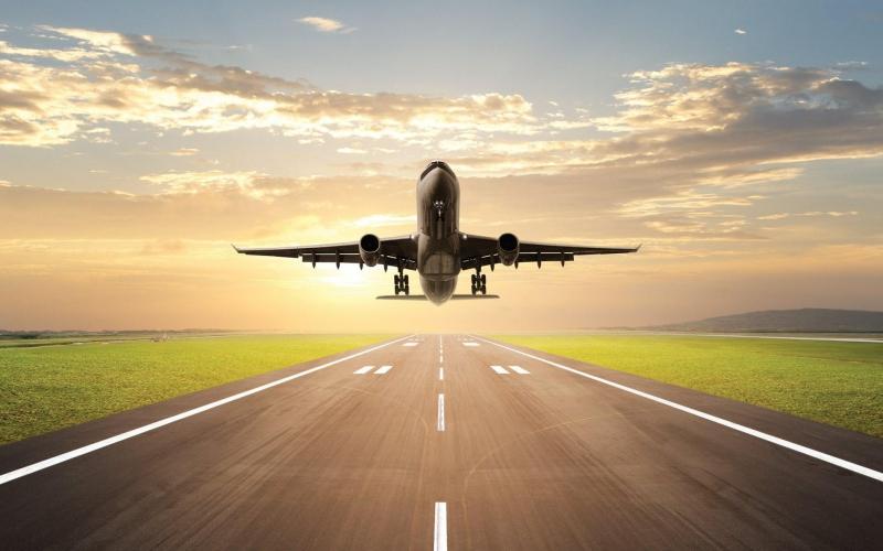 Risarcimento per ritardi aereo , cancellazione volo, smarrimento bagaglio