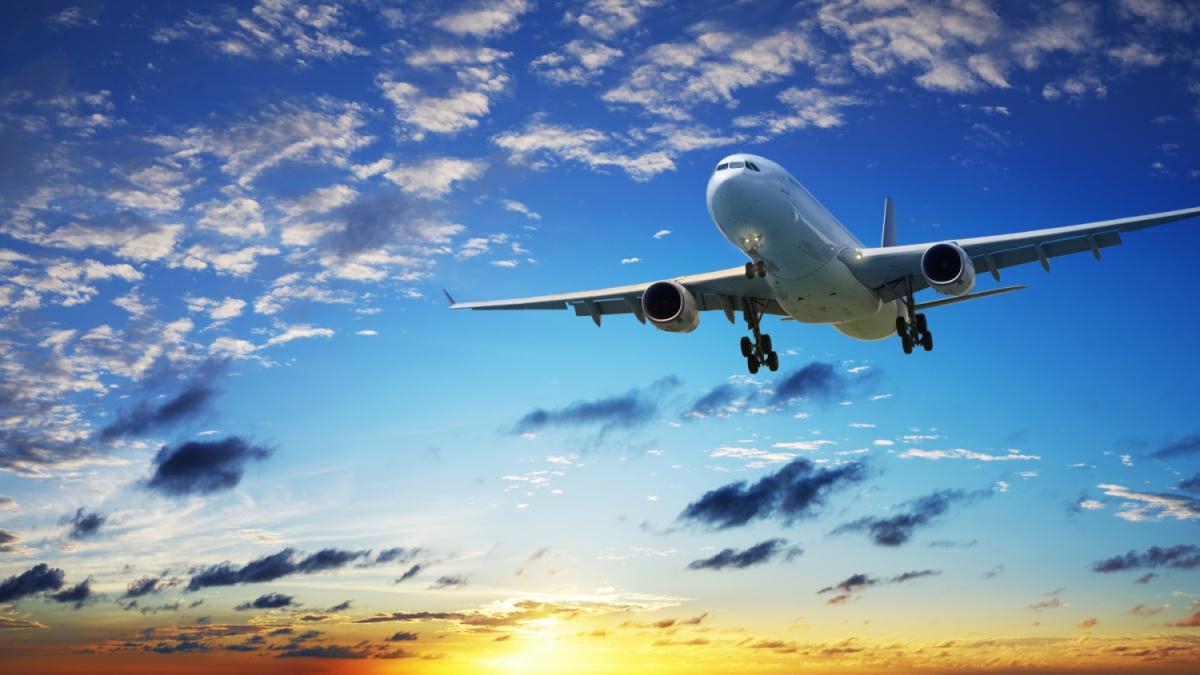 grande-aereo-in-volo-e1425205080503