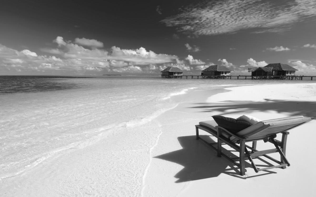 Risarcimenti e rimborsi per vacanza rovinata - disagi di viaggio