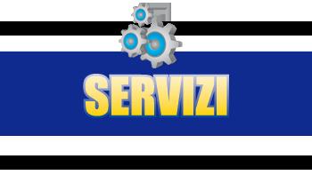 aeroporto_galilei_servizi