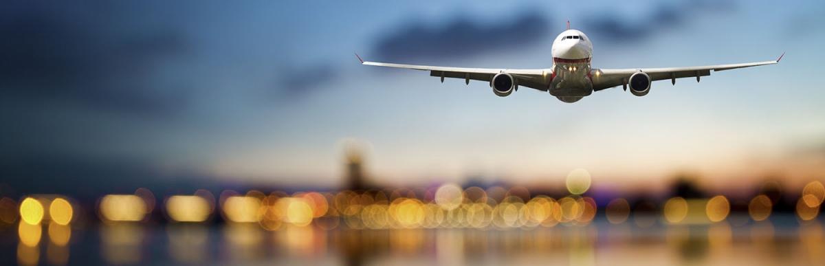 risarcimento-viaggi-recensioni-clienti