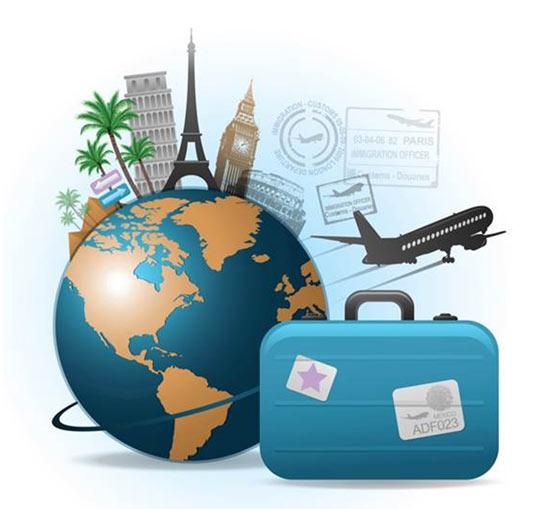 aprire-una-agenzia-viaggi
