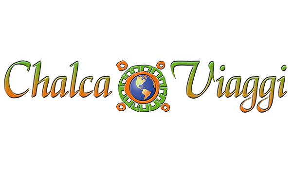 chalca