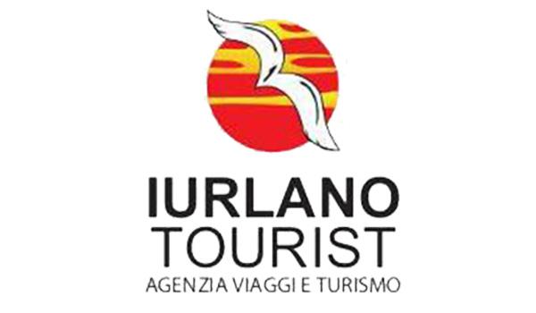 iurlano