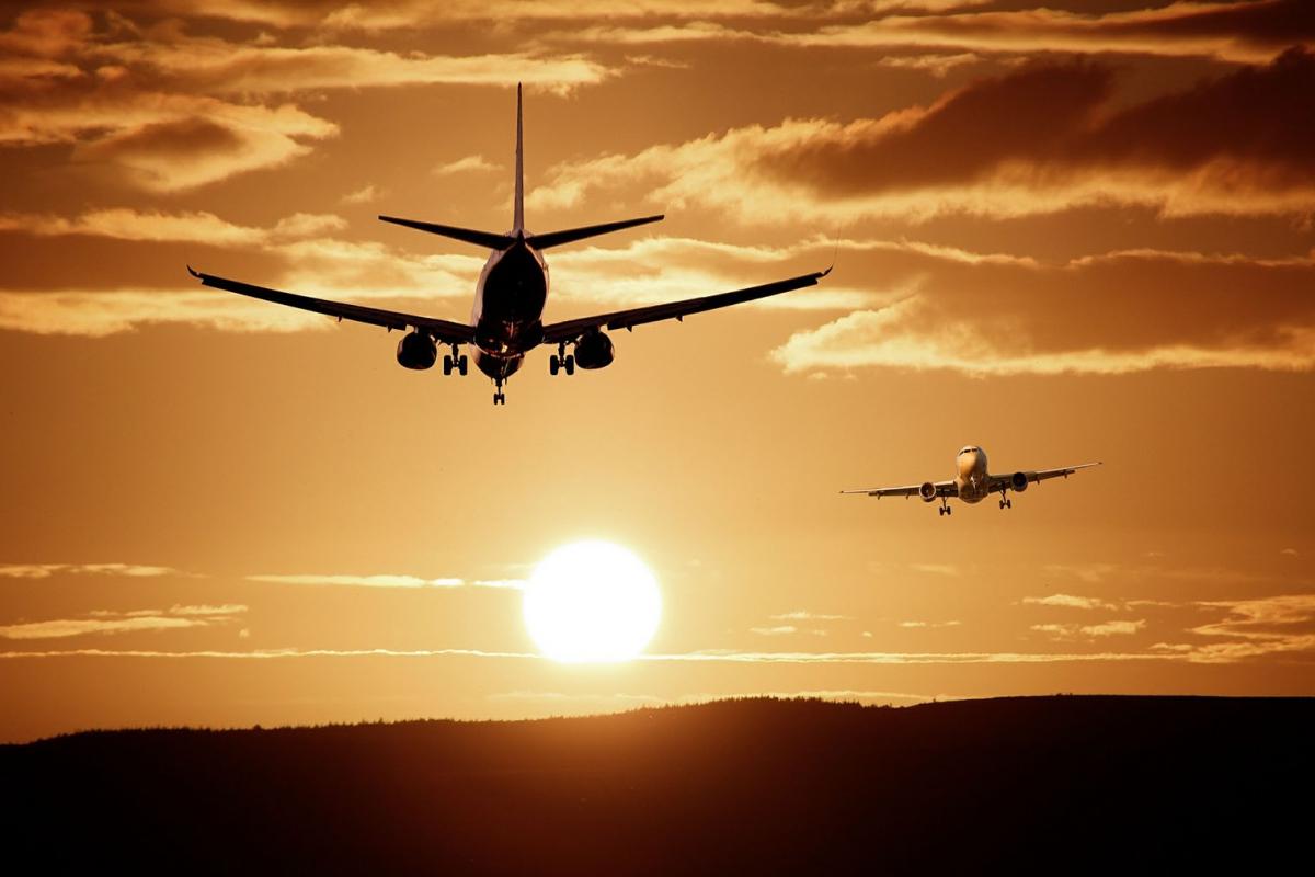scegliere risarcimento viaggi