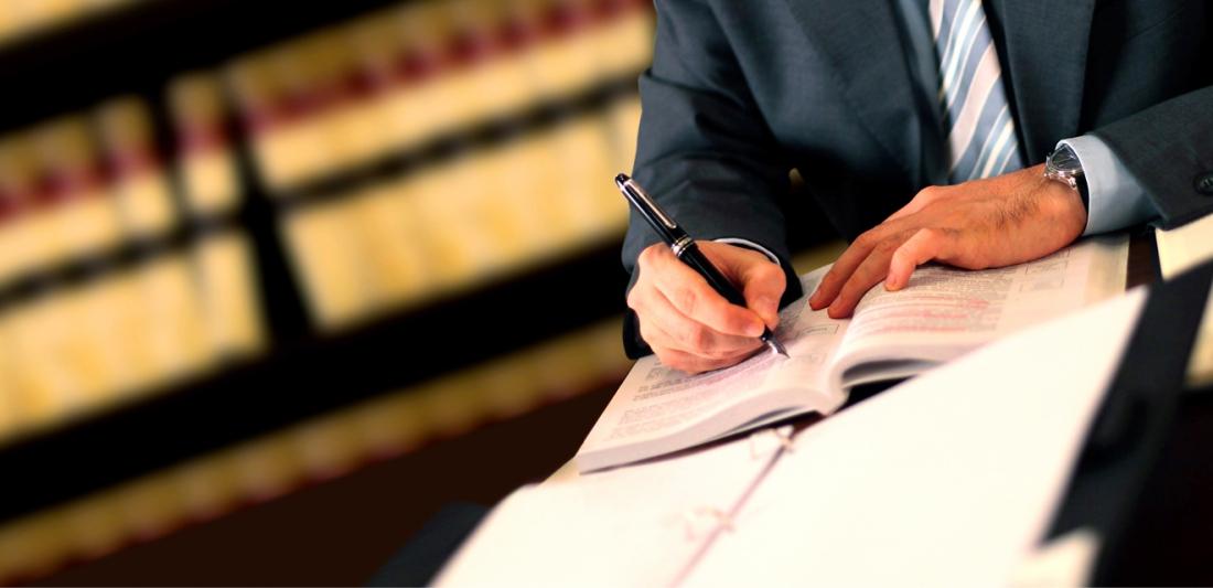 legale-avvocato-consulenza-e1425204902228