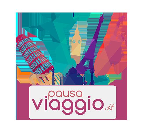 PausaViaggio_logo