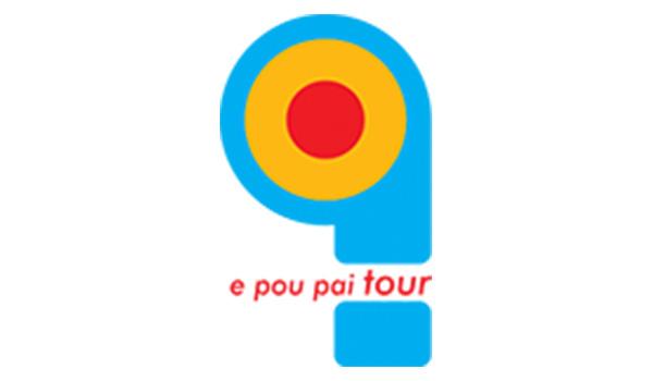 epoupaitour